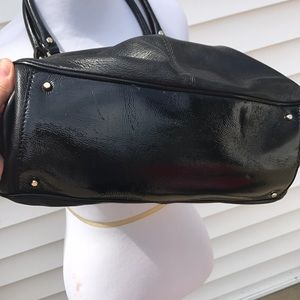 kate spade Bags - Kate Spade  pebbled leather tote great condition